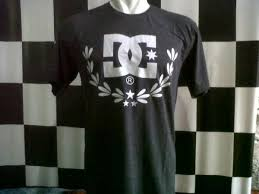 Baju Original baju original rakaziatm