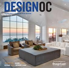 Home Design Contents Restoration North Hollywood Ca Design Oc Fall Winter 2017 By Orange Coast Magazine Issuu