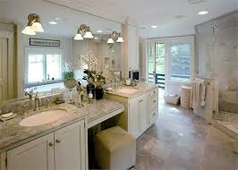 Mirrors Bathroom Vanity Perfect Long Bathroom Mirrors Mirror Ideas Above Floating White