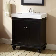 47 Bathroom Vanity Black Vanities For Bathrooms Design Modern Bathroom Vanity Come