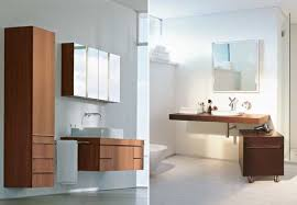 Wall Mounted Bathroom Storage Units Ce Center