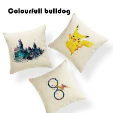 Shabby Chic Cushions by Online Buy Wholesale Shabby Chic Cushions From China Shabby Chic