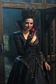 best 25 regina queen ideas on pinterest regina ouat once upon