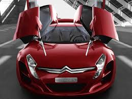 citroen supercar citroen supercar concept 2 4198217 1440x900 all for desktop