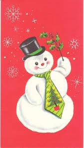 132 best christmas snowman images on pinterest christmas snowman