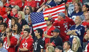 New Rebel Flag National Anthem U0026 Confederate Flag Besieged Symbols In An