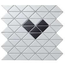 alzatina ceramic wall tile champs elysees collection light gray