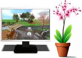 Landscape Design Online by Top Landscape Design Software U0026 Apps Choose A Free Trial