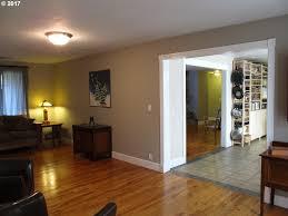 Laminate Flooring Eugene Oregon 1400 Holly Ave Eugene 97408