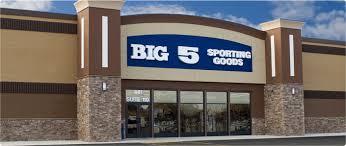 big 5 sporting goods black friday local real estate gurus san diego blog