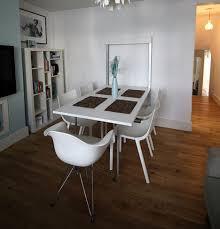 ikea kitchen sets furniture kitchen table kitchen and dining room furniture ikea kitchen