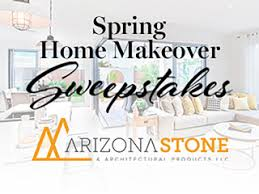home interior design logo contests and events abc15 com enter for your chance to win