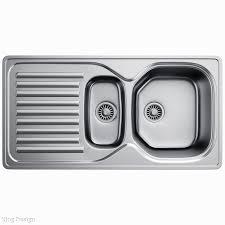 100 franke black kitchen sink franke undermount stainless