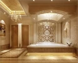 Bathroom Ceiling Ideas Bathroom Ceiling Design 1000 Ideas About Gypsum Ceiling On