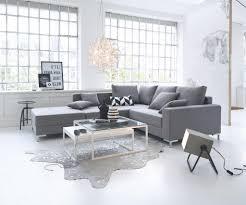 Wohnzimmer Deko Altrosa Beautiful Wohnzimmer Deko Grau Photos House Design Ideas