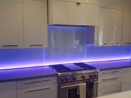 colored glass backsplash kitchen 35 best glass backsplashes images on backsplash