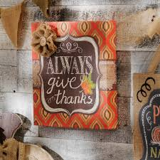 your guide to great thanksgiving decorations my kirklands