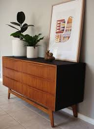 Vintage Sideboard 25 Best Collection Of Retro Buffet Sideboard
