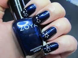 a site devoted to nail polish nail art polish swatches nail