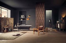 new 40 open bathroom design inspiration of 25 best open bathroom