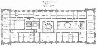 victorian era house plans victorian mansion floor plans beautiful victorian era house floor