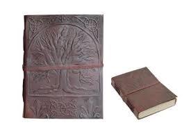 sketchbook pads u0026 sketchbooks ebay