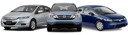 used honda cars nj used hondas for sale 13 000 near hamilton nj