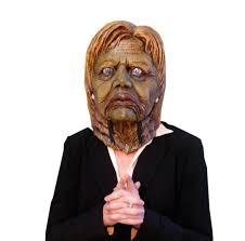 Barack Obama Halloween Costume Costume Store Selling U0027barackula U0027 Obama Vampire Mask Halloween