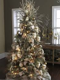 beautiful decorated christmas trees letter of recommendation