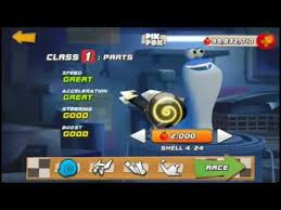 apk hack turbo fast mod apk hack unlimited tomatoes link