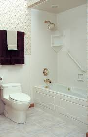 one day bath remodel ct bath remodeling bath remodelers ct