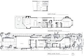 split entry home plans bi level home plans raised ranch house plans awesome split entry