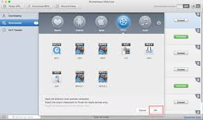 format video converter youtube how to convert youtube video to mov for mac pc