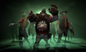 Team Fortress 2 Halloween Costumes 100 Team Fortress 2 Halloween Hellstone Team Fortress 2