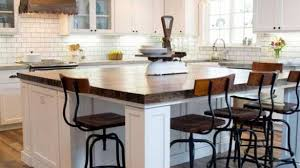 best kitchen island designs cool best kitchen island designs 89 for home remodel ideas with