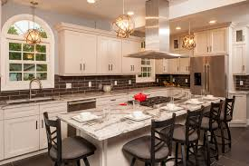 island kitchen design kitchen magnificent kitchen and bath contractors kitchen