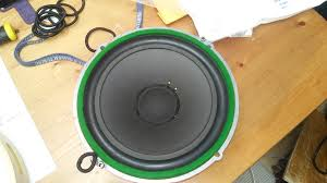 Diy Speaker Box Schematics Diy Sub Kick U2013 Wij Productions