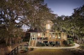 Classic Home Plans Rustic House Plans And Open Floor Plans Max Fulbright Designs