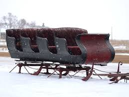 santa sleigh for sale carriages and sleighs for sale hansen wheel and