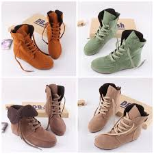 womens boots europe 98 best shoe images on high heels wide fit