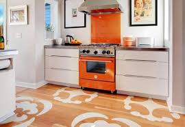 Types Of Kitchens Miraculous Suitable Flooring For A Kitchen Tags Types Of