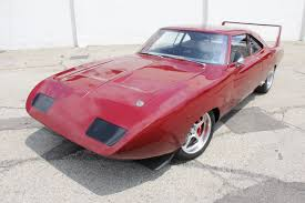 Dodge Challenger Daytona - 1969 charger daytona fast 6 rides i like pinterest cars