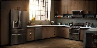 beautiful kitchen appliances in usa