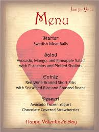 lunch menu template free 7 best menu ideas images on menu planning page 3 and