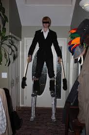 spirit halloween sarasota images of halloween costumes for tall guys plus size mens