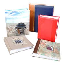 slip in photo albums memo slip in style albums