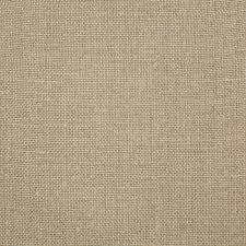 Pindler Pindler Upholstery Fabric Ghe001 Bg11 Ghent Linen By Pindler