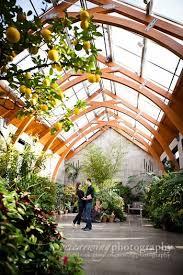 Cheap Wedding Venues In Nh Greenhouse Wedding Venue Google Search I Weddings
