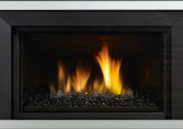 regency horizon hri4e med gas insert mainline home energy services