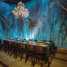 Private Dining Rooms Dallas Tillman U0027s Roadhouse Dallas Restaurant Dallas Tx Opentable